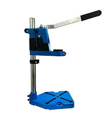 drill press parts. drill press vise for stand power tool parts mini vice flat pliers bench