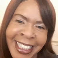 Regina Smith - Accounts Clerk B - City of Dayton | LinkedIn