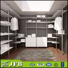 household storage shelving systems wardrobe fittings walk in