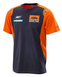 2018 ktm parts. brilliant ktm 2018 ktm replica team tee on ktm parts e