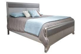 Epic Sale on Queen Beds & Headboards | Gardner-White
