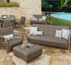 paddock pools patio furniture. featured products paddock pools patio furniture