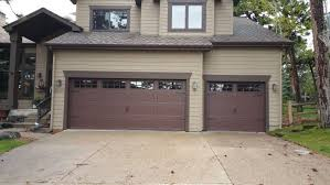 genie garage door repairDoor garage  Genie Garage Door Repair Garage Door Repair Little