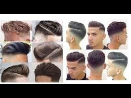 New Hairstyle 73 Awesome 24 HINDITOP BEST 24 HAIRSTYLES FOR INDIAN MENS BEST HAIRSTYLES