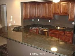 pictures granite countertops no backsplashes granite kitchen