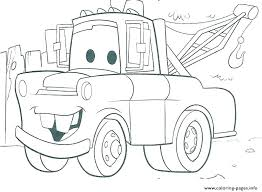 Sports Cars Coloring Pages Pdf Printable Sports Coloring Pages