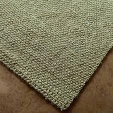dhurrie flatweave rugs shades of light in flat weave rug ideas 3