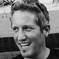 Aaron Bart - Vice President, Creative.. - 3Q Digital   ZoomInfo.com