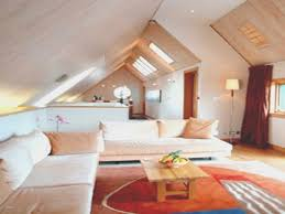 mansion bedrooms for girls. Bedroom:Luxury Attic Bedroom Unique Modern Mansion For Girls And Super Amazing Photo Low Ceiling Bedrooms D