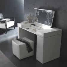 modern bedroom vanities. Vanity Table Bed Bath Beyond. SuperOliviaJac. 4. The Modern Bedroom Vanities Foter