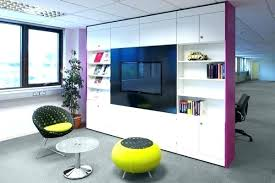 wall storage office. Media Storage Wall Office Cabinets T