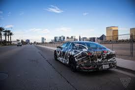 electric car motor horsepower. Simple Motor Riding With Lucid Motors The 1000horsepower Electric Car Built To Beat  Tesla To Electric Car Motor Horsepower R