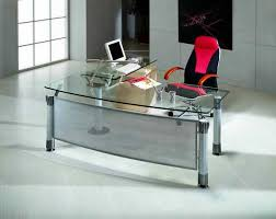 office desks at staples. impressive staples office desks for your latest home interior design with at s