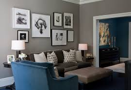 taupe couch living room. gray velvet sofa taupe couch living room a