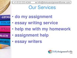 my autobiography essay sample sister