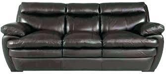 futura leather sofa furniture company dealers couch reviews futura leather sofa