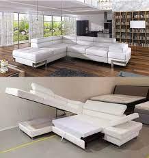 51 sectional sleeper sofas to maximize
