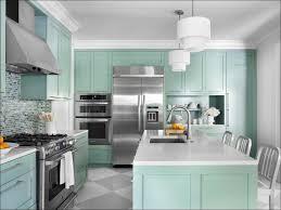 Small Picture Kitchen Cabinet Supply Kitchen Base Cabinets Modern Kitchen