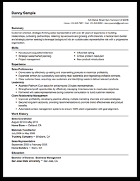 How Much Work History On Resumes Resume To Work From Home Related Resumes