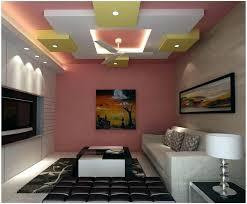 attractive simple ceiling design ceiling simple ceiling design for drawing room attractive simple ceiling design
