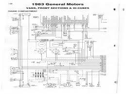 beaver motorhome wiring diagram wiring diagrams winnebago repair manuals at Motorhome Wiring Diagram