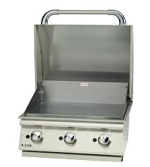 bull 24 built in commercial style griddle 97008 lp we will beat any