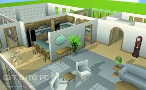 Architect 3D Ultimate v17 Direct Link Download