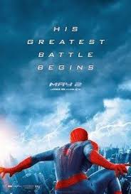 17 best images about watch movies online vodlocker on watch the amazing spider man 2 online vodlockerï ¿
