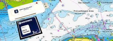 Navionics Plus Cf Charts Hudson Marine Electronics