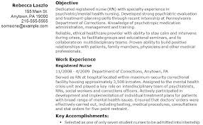Job Resume Objective Healthcare Resume Objective Sample Healthcare ...