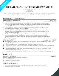 Resume Writing Services Near Me Stunning 6324 Free Resume Writing Services Some Resume Like Free Resume Writing