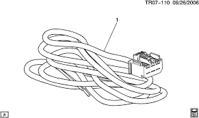 2005 nissan maxima brake parts wiring diagram for car engine power steering diagram for 2004 nissan maxima together on a 2000 dodge durango flasher location