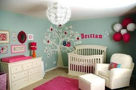bedroom ideas tumblr for girls. Simple Ideas Cute Room Themes Baby Girl Bedroom Ideas Pleasing  Decorations Tumblr With For Girls