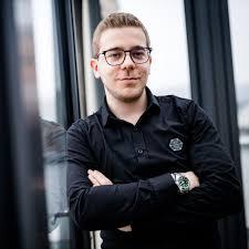 Ruben Schäfer – Webseite - Ruben Schäfer   Dein Business in den ...