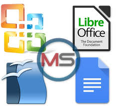 best office freeware. The Best Free Alternative For Microsoft Office Freeware S