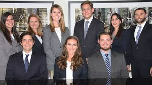loyola university chicago law journal executive board 2016 board
