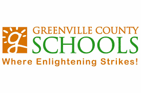 greenville county students won t have to make up january snow days