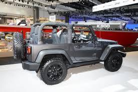 2018 jeep wrangler diesel. exellent jeep large size of uncategorizedjl wrangler to start production in november  2017 jt 2018 jeep wrangler diesel