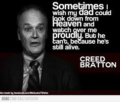 Creed Quotes Magnificent Quotes Creed Quotes Rocky