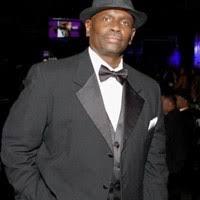 Wesley Gordon Obituary - Baton Rouge, Louisiana | Legacy.com
