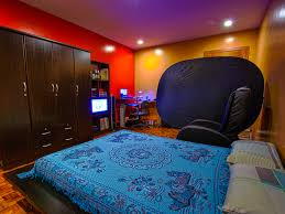Full Size Of :fitted Bedrooms Make Small Rooms Work Cheap Fitted Bedrooms  Small Rooms Work ...