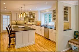 Kitchen Addition Ideas