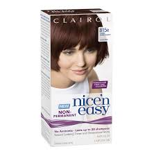 Clairol Nice N Easy Non Permanent