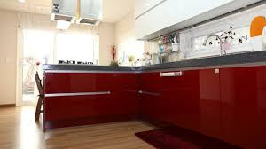 painting laminate kitchen cabinetsPainting Laminate Kitchen Cabinets Ideas  JESSICA Color