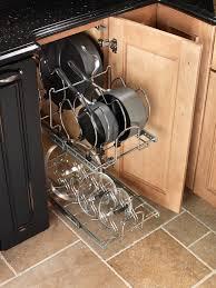 Merillat Kitchen Cabinets Mid State Kitchens Wholesale Kitchens Cabinets Design
