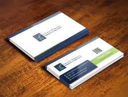 Recruiting Business Cards Ggsedori Info