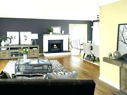 colors that match with beige colors that match beige walls accent wall colors living room for beige walls grey with color paint colors to match beige sofa