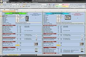 size of dol and star delta starter components wiring diagram contactor siemens datasheet at Program For Making Wiring Diagrams Seimans