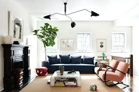 livingroom lighting design idea. Room Lighting Design 9 Best Living Ideas Architectural Digest . Livingroom Idea