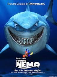 finding nemo net alexander gould as nemo willem dafoe as gill barry humphries as bruce eric bana as anchor erica beck as pearl